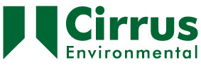 Cirrus Environmental Blog