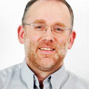 James Tingay